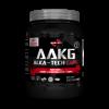 AAKG Alka-Tech Caps 800 kapsułek