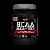 BCAA Alka-Tech 700 g