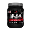 BCAA Alka-Tech Caps 800 kapsułek