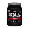 Beta Al Alka-Tech 1 kg