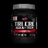 Tri Cre Alka-Tech 1 kg
