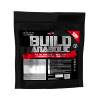Build Anabolic 4 kg