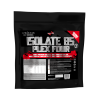 Isolate 85 Plex Four 3,7 kg