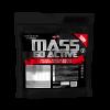 Mass Go Active 4,5 kg