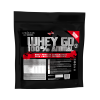 Whey Go 100% Animal 3,7 kg