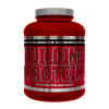 Building Protein 3,175 kg