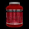 Duo Isowhey 2,27 kg
