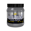 Beta-Trans 420 g