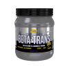 Beta-Trans Caps 400 kapsułek