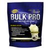 Bulk Pro 2,4 kg