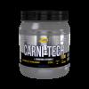 Carni-Tech 1000 360 kapsułek