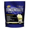 Concentrate 700 g