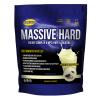 Massive Hard 1 kg