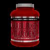 Carbleucin Vitargenic 4,082 kg
