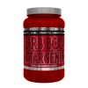 Carb BCAA Vitargenic 2,041 kg