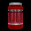 Carbleucin Vitargenic 2,041 kg