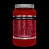 Energo NO Vitargenic 2,041 kg