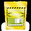 Prowhey 2 kg