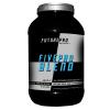 Five Pro Blend 2 kg