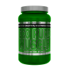 Eco Pure Muscle 1588 g