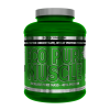 Eco Pure Muscle 3629 g