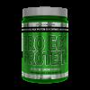 Pro Eco Protein 726 g