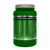Pro Eco Protein 1134 g