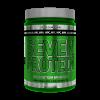 Seven Protein 726 g