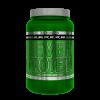 Seven Protein 1134 g