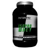 Isopro Whey 2 kg