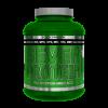 Seven Protein 2722 g