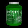 Energy Store 4536 g