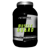 Muscle Guard 4,5 kg