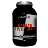 Strong Strike Mass 2,5 kg