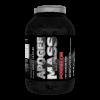 Apogee Mass 6 kg + CreatineHard3 500g GRATIS