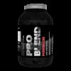 Pro Blend 3,4 kg + CreatineHard3 500g GRATIS