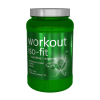 Workout Iso-fit 2270 g