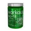 Workout Iso-fit 1000 g