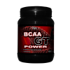 BCAA GT Power 400 g
