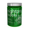 Nightpro Supply 703 g