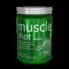 Muscle Shot 1000 g
