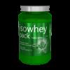 Isowhey Pack 1361 g