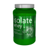 Isolate Whey 1361 g