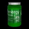 Energy Store 2270 g