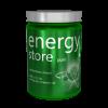 Energy Store 1000 g
