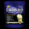 Carb No 3 kg