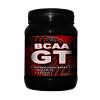 BCAA GT 600 kapsułek