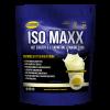Iso Maxx 1 kg