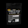 Probuilding Mass 40 800 g