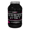 Magic Whey 2,27 kg